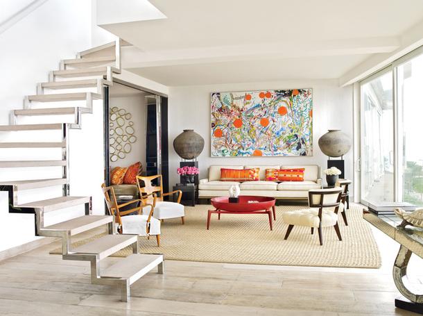 дизайн дома в классическом стиле, дизайн интерьера классика, классический стиль в интерьере, дизайн интерьера, оригинальный классический дизайн интерьера/3978851_610x455_Quality97_650x485_Quality97_0911ADPINT15 (610x455, 177Kb)