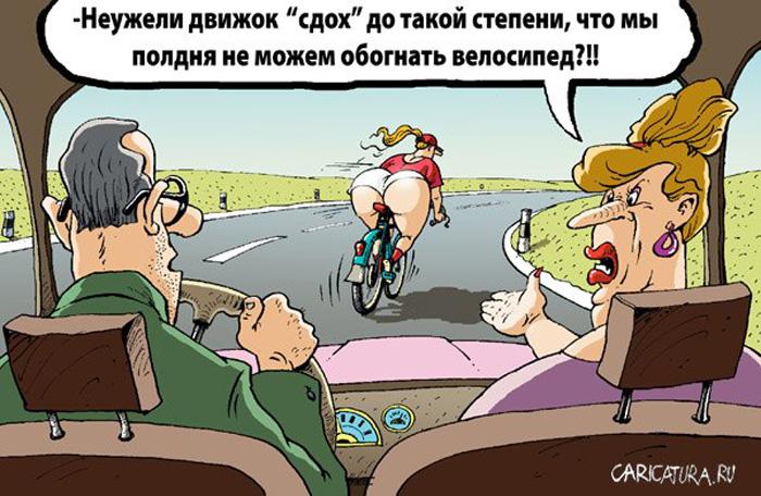 3934161_dvijok (700x456, 143Kb)