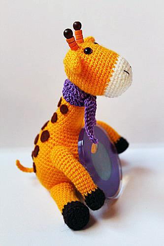 Жираф-с-рамочкой-3 (333x500, 145Kb)