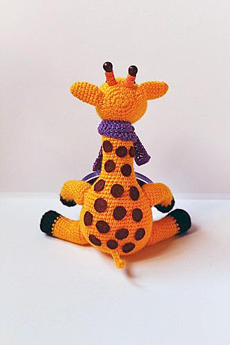 Жираф-с-рамочкой-4 (333x500, 127Kb)
