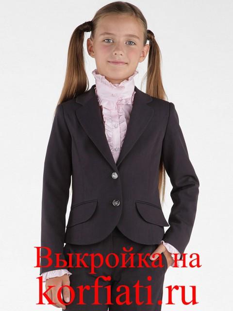 Pidzhak-dlya-devochki-foto-480x640 (480x640, 54Kb)