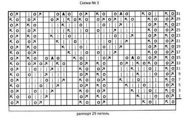 спицы1 (600x451, 72Kb)