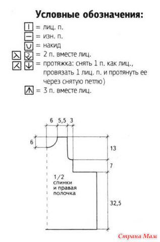 вяз сп3 (600x700, 43Kb)