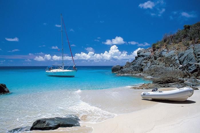 Tortola_04 (700x465, 124Kb)