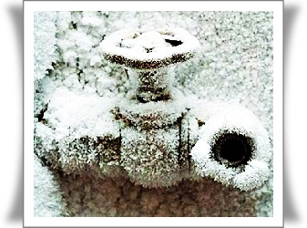 Зимний-водопровод-на-даче (337x250, 43Kb)