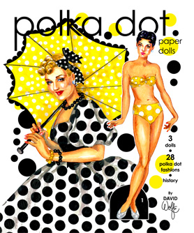 polka_dots (278x334, 139Kb)