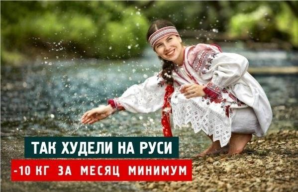 3668121_gyQH8ehwxiA (599x386, 63Kb)