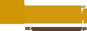 urozhai_logo (172x62, 6Kb)