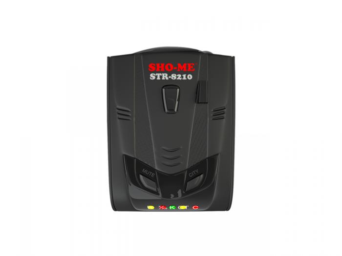 �����-�������� Sho-Me STR-8210/5661700_antiradarshomeradardetektorstr821002 (700x525, 119Kb)