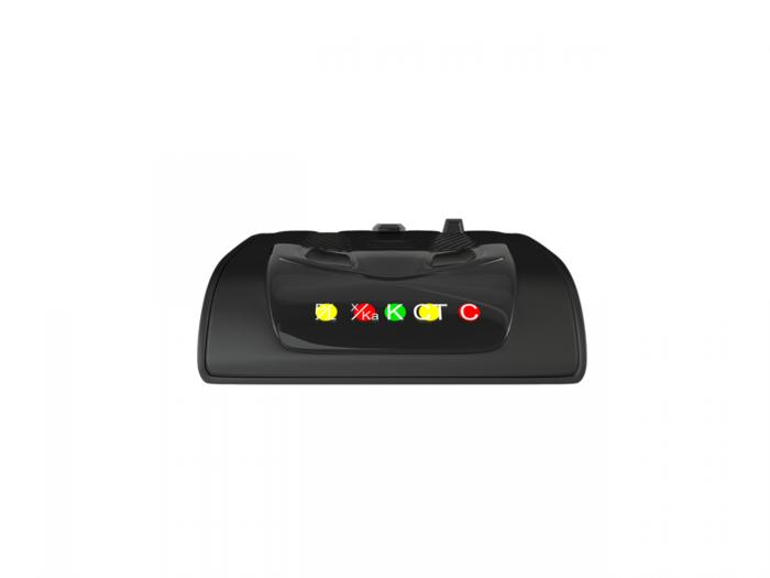 �����-�������� Sho-Me STR-8210/5661700_antiradarshomeradardetektorstr821003 (700x525, 67Kb)