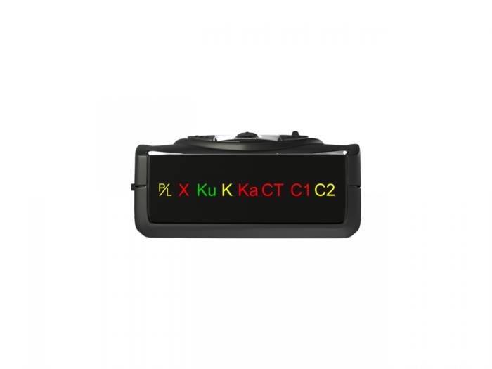 5661700_antiradarshomeradardetektorstr52503 (700x525, 60Kb)