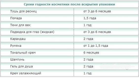 mniVAkBBUik (564x317, 35Kb)