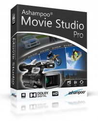 ashampo movie studio (203x250, 75Kb)