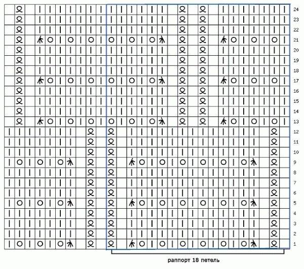 узор2 (600x531, 114Kb)