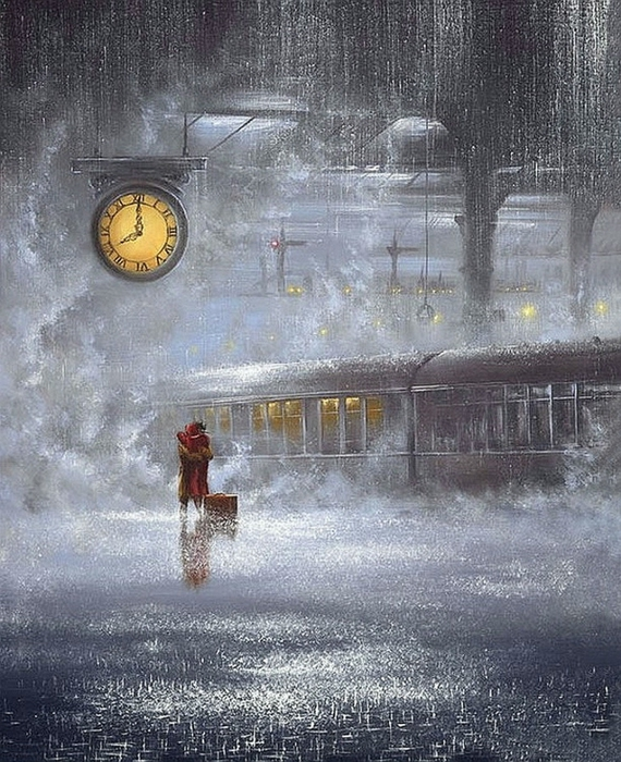 4442645_115084313_large_Jeff_Rowland_20 (570x700, 344Kb)
