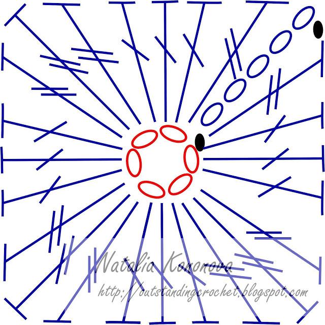 cardigan_small_square_logo (640x640, 326Kb)