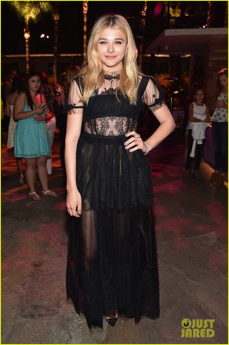 chloe-moretz-if-i-stay-after-party-gayle-forman-01 (466x700, 81Kb)