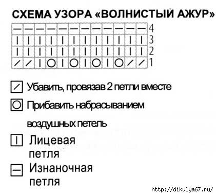 2332_1408685045 (421x380, 64Kb)