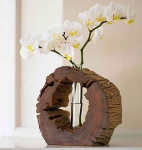 stump-decor-pieces-for-natural-home-decor-1 (480x506, 24Kb)