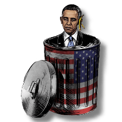 3996605_Obama5_by_MerlinWebDesigner (250x250, 25Kb)