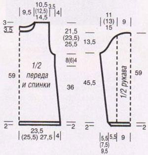 m_048-1 (300x315, 53Kb)
