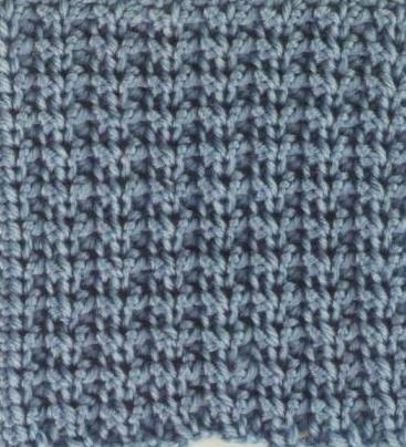 узор№34 (367x404, 135Kb)