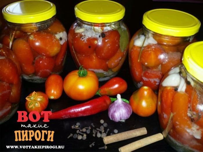 pomidoryi-s-chesnokom-1024x767 (700x524, 86Kb)