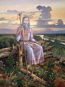 1408795012_Staroslavyanskie_sposobuy_lecheniya_bolezney (224x300, 17Kb)