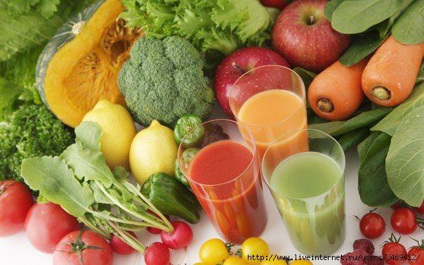овощные соки (604x377, 135Kb)