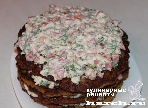 4446224_tortisbaklaganov_10 (300x220, 39Kb)