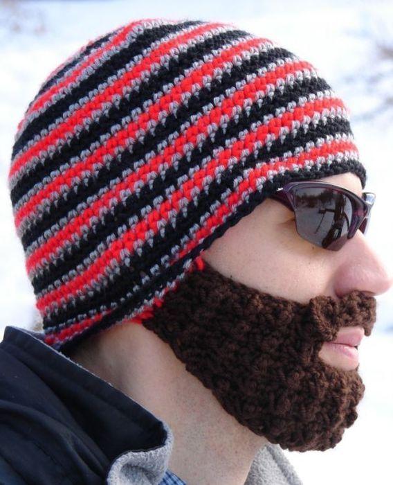 bearded_beanie_30 (568x700, 70Kb)