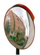 дорожные зеркала (137x189, 31Kb)