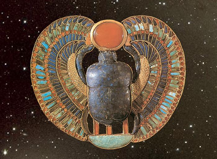 Egipet_Skarab_1 (700x513, 475Kb)