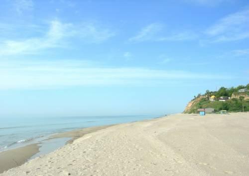Отдых у моря в Одессе!