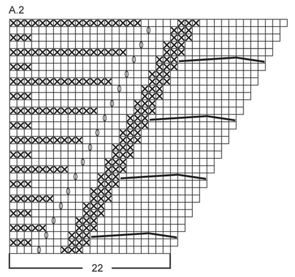 IxTxZTXZ0j4 (600x562, 81Kb)