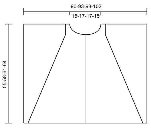 2rn13Nibejs (600x514, 18Kb)