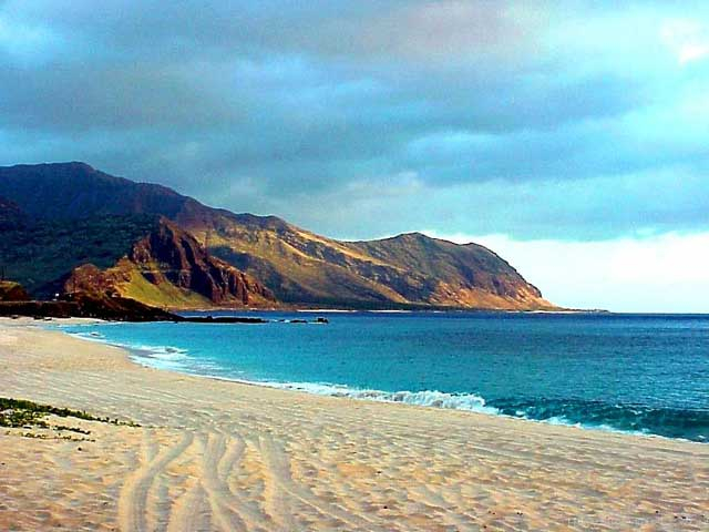 hawaii_photos03 (640x480, 244Kb)