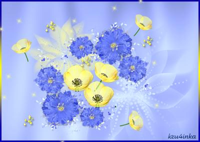 Желто-голубое (400x284, 152Kb)