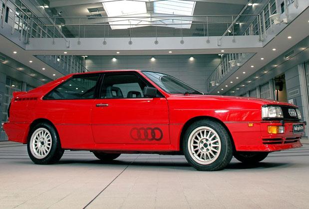 1. Audi Quattro (619x419, 189Kb)