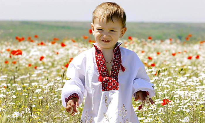 мальчишечка украинец (700x420, 51Kb)