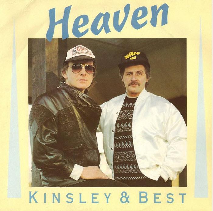 Смотреть carmen kinsley 19 фотография