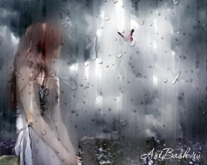 115710492_1264455996_rain_action2 (420x335, 43Kb)