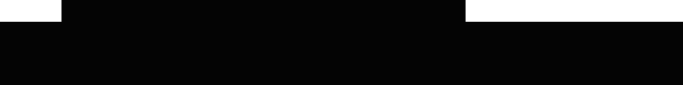 4153430_02 (622x48, 5Kb)/4153430_32 (622x78, 7Kb)