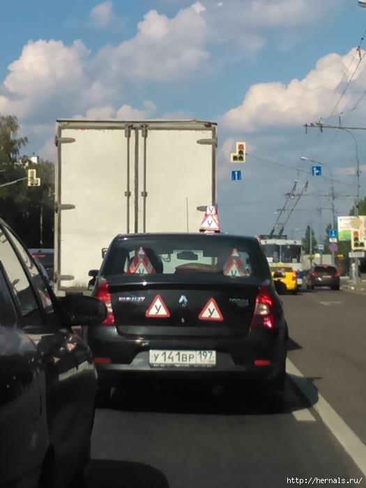 черный автомобиль/4555640_DSC_1054 (525x700, 194Kb)