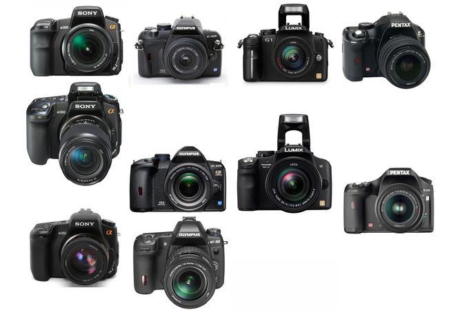 как выбрать фотоаппарат,  как купить фотоаппарат,  что нужно знать при покупке фотоаппарата, отзыв о магазине спектр техники Дальнегорск,  отзыв о магазине DNS Дальнегорск, отзыв о магазине домотехника Дальнегорск, купить фотоаппарат в Дальнегорске, /4682845_fotik (670x450, 46Kb)
