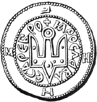 3418201_Yarthewise___Serebrenik_Yaroslava_Mydrogo (338x357, 40Kb)
