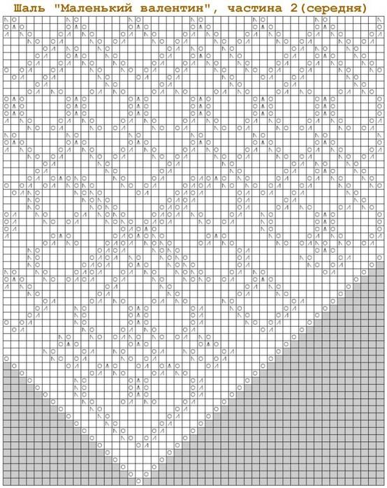 1177-1305 (554x700, 162Kb)