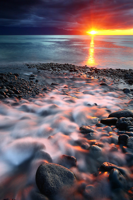 4. Исландия. Husavik (466x700, 401Kb)