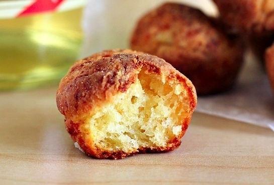 Мини-булочки с сыром и чесноком7 (545x369, 163Kb)