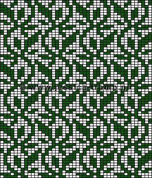 105163014_large_aaw6zmzJ (309x361, 265Kb)